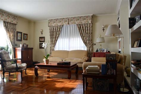 alquiler pisos arturo soria comprar piso zona arturo soria ref 00716 183 agencia