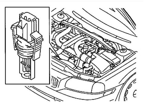 s80 t6 engine diagram get free image about wiring diagram