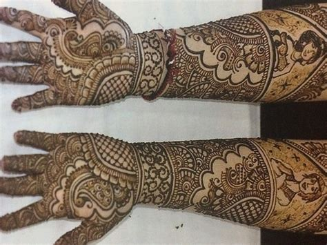 henna tattoo designs free download free images of mehndi designs for and 2017