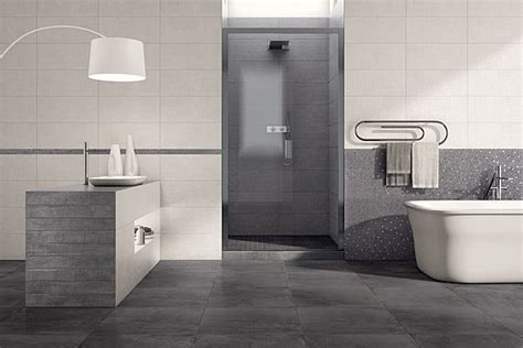 piastrelle naxos ceramic and porcelain tiles by naxos ceramica italy