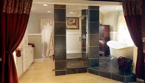 bathroom remodel columbus ohio bathroom remodeling columbus ohio bathroom remodel 3 master bathroom remodel in