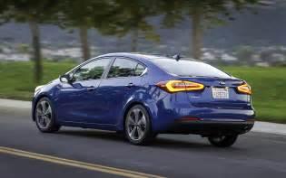 cars model 2013 2014 2014 kia forte