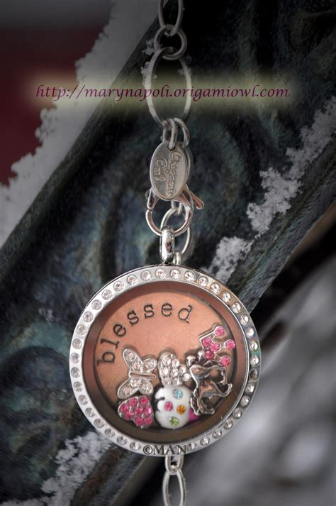 Origami Owl Living Lockets Reviews - 59 best images about origami owl on origami