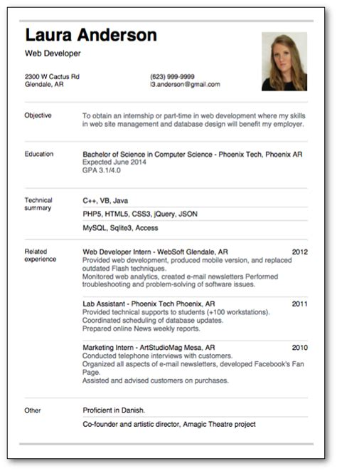 Top 3 Resume Templates by Top 10 Professional Resume Templates 8 10 Resume Cv