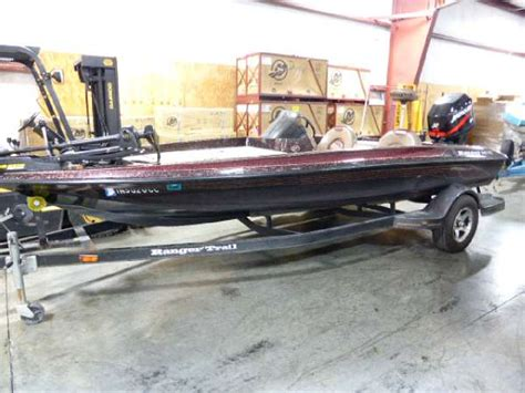 bass boats for sale in indianapolis indiana - Bass Boats For Sale In Indiana