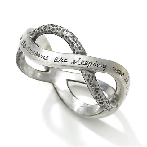 what are infinity rings quotes about infinity rings quotesgram