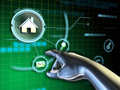 smart house technology smart home technology fosters self reliance a3 association for advancing automation