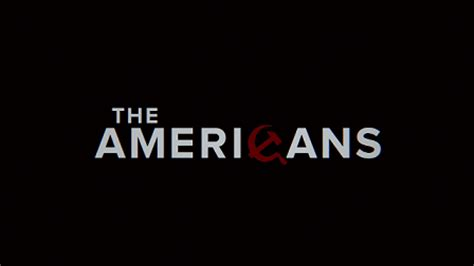 today u s tv program wikipedia the free encyclopedia the americans 2013 tv series wikipedia