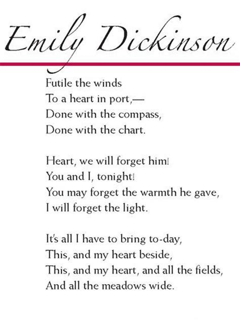 Emily Dickinson Biography For Middle School | best 20 emily dickinson death ideas on pinterest emily