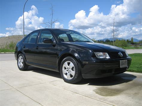 jetta volkswagen 2003 service manual pdf 2003 volkswagen jetta workshop