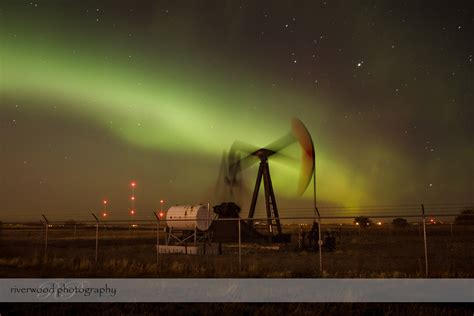Northern Lights In Calgary 403 615 3708 Riverwood Calgary Lights