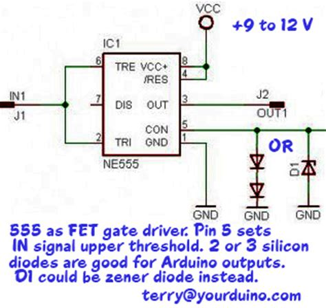 fet transistor arduino how to use a mosfet as a switch controlled by arduino