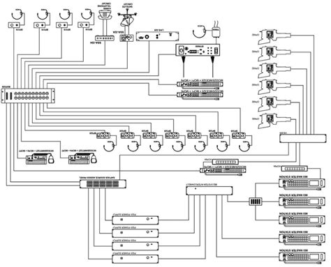 sigtronics wiring diagram