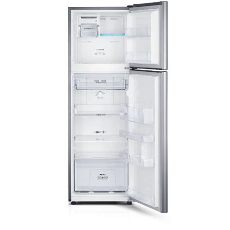 Kulkas Samsung 2 Pintu Rt38faaddsa jual samsung kulkas 2 pintu rt25farbdsa murah bhinneka