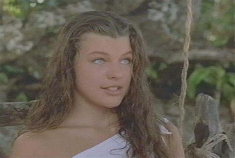 milla jovovich island movie millaj the official milla jovovich website