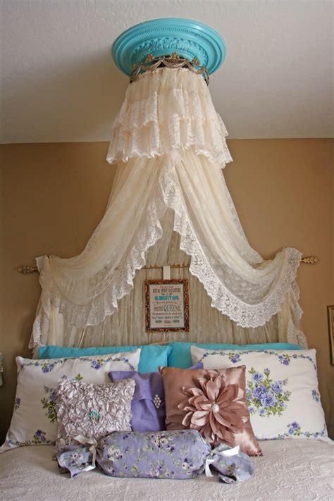 vintage princess bedroom adventures of a busybee vintage aqua princess bedroom for