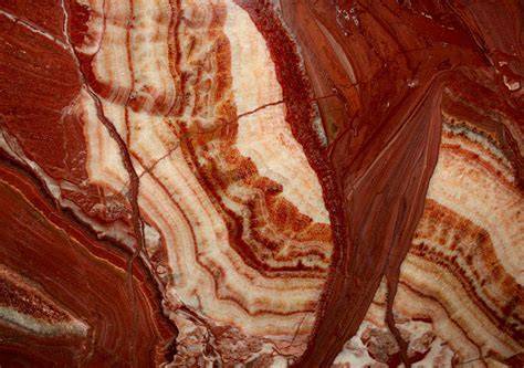 volcano onyx european granite marble group