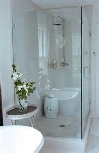 bathroom glass shower ideas frameless glass shower design ideas