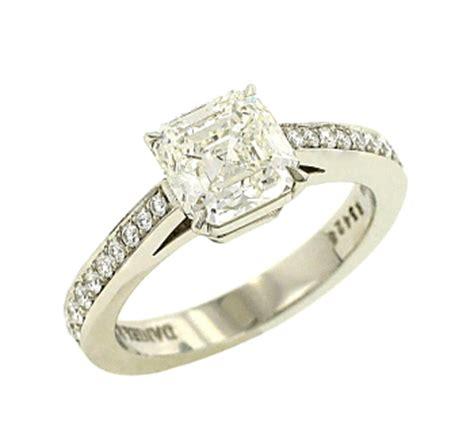 platinum jewelry jewelry designs for wp