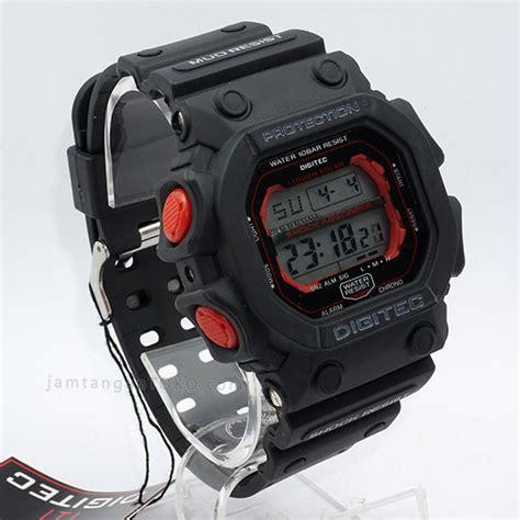 Guess G 1737 Harga Rp 115000 harga sarap jam tangan digitec dg 2012t black