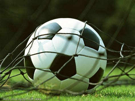 football for android football hd wallpapers for android instasayings