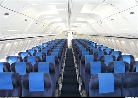 boeing 737 cabin airliners net