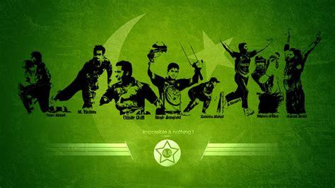wallpaper hd cricket free download pakistan cricket hd wallpapers for desktop