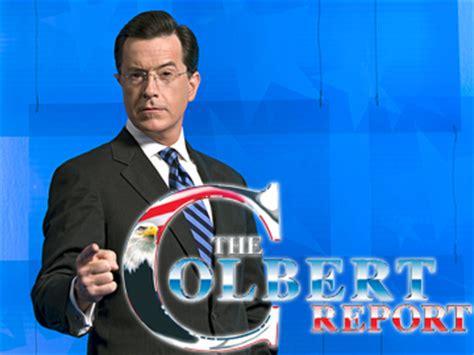 colbertnation com colbert nation the colbert report bill o reilly thinks a woman can t be president steven
