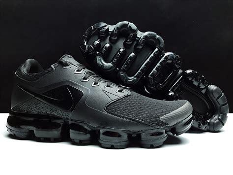 Air Vapormax Plus nike air vapormax plus black for sale nike kd