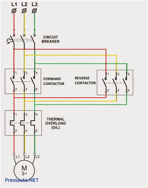 start stop wiring diagram squadee wiring diagram images
