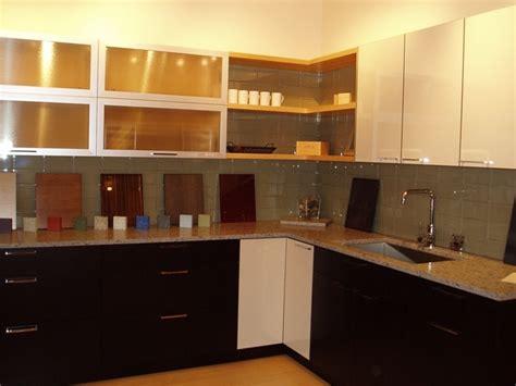 kitchen cabinets showrooms countertops sacramento kitchen design blog
