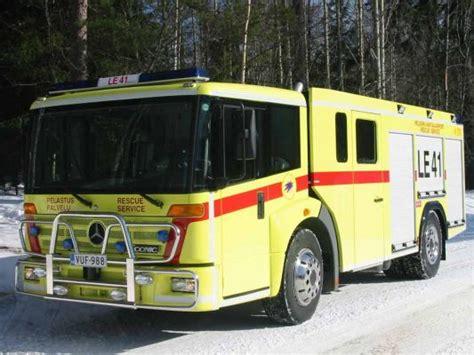 Auto Verschrotten Sterreich by Kuriose Einsatzfahrzeuge 2 Seite 331 Fahrzeuge Und