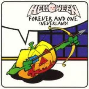 download mp3 gratis helloween forever and one forever and one wikipedia