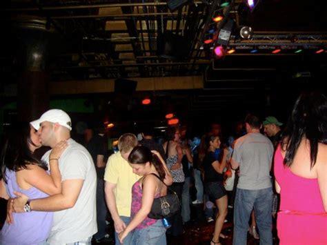 Top 10 Bars In Boston by The Best Bars In Boston Forever Twenty Somethings