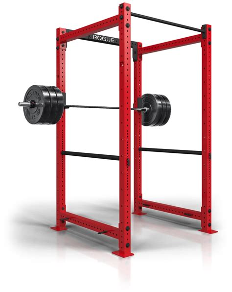 Rogue R4 Power Rack Review by Rogue Rml 490c Power Rack Lite Weight