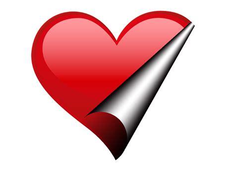 imagenes love png corazones hearts distintos en png