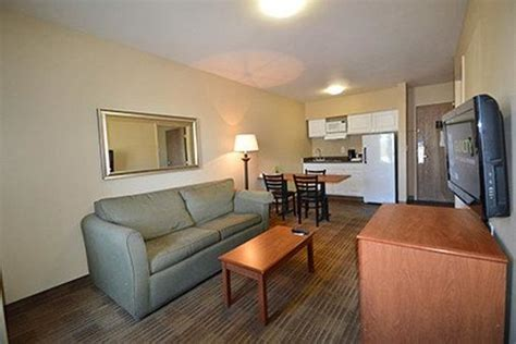 extended stay america one bedroom suite 1 bedroom suite 2 queen beds picture of extended stay