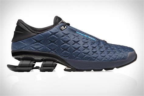Sepatu Adidas Porschea adidas x porsche design bounce s4 uncrate