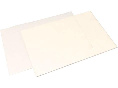 Lade Di Carta Di Riso by Chinesisches Reispapier Wenzhou Kaufen Modulor
