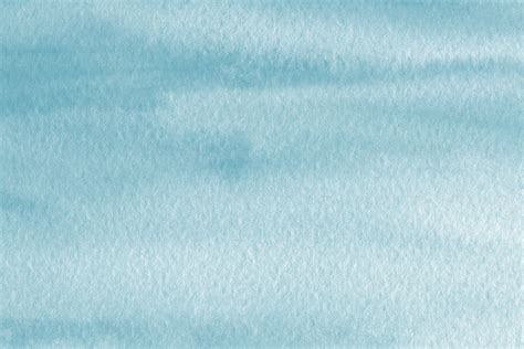 Ombre Background by 10 Blue Watercolor Backgrounds By Kristyhatswell