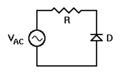 diode ac resistance diodes and ac