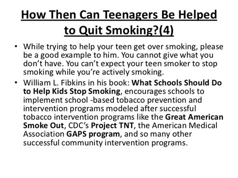 raising successful children prevention and intervention strategies books quit help for teenagers