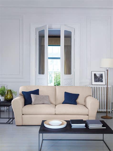 Furniture Stores In Kitchener Waterloo Area 40 Home Furniture Store St St Ontario 100 Furniture Stores Waterloo