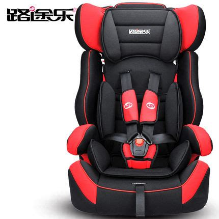 car seat for 1 yr cheap road car seats find road car seats deals on