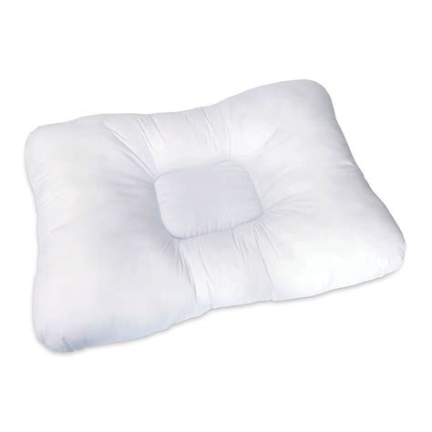 Orthopedic Pillows Neck by Orthopaedic Neck Support Pillow Low Prices
