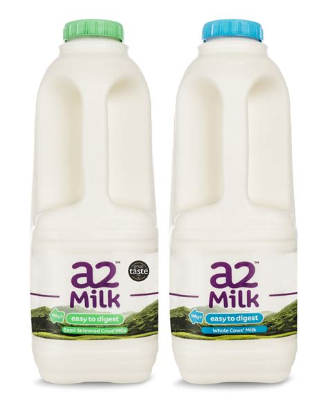 protein 2 milk trying a2 milk for lactose intolerance i you milk