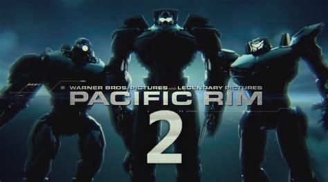 film robot besar scott eastwood akan bergabung dengan pacific rim 2