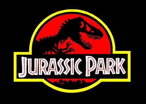 Film Jurassic Park | john williams themes part 5 of 6 theme from jurassic