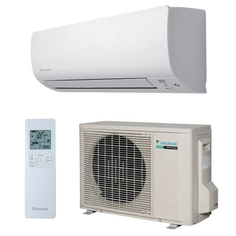 Ac Wall Mounted Daikin daikin ftxs71g rxs71f8 wall mounted air conditioner