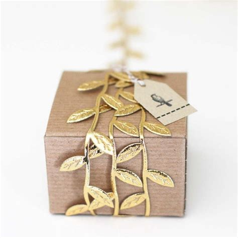 Wedding Favor Boxes Ideas by Best 25 Favor Boxes Ideas On Wedding Favours